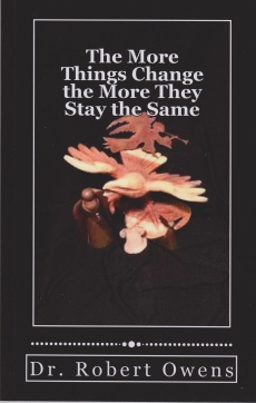 The More Things Change cover 001